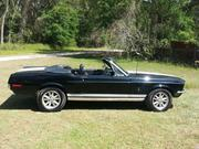 1968 Ford Mustangconvertible